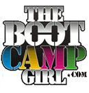 bootcampgirl