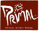 Primal Strips
