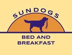 SunDogs BnB